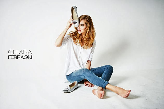 executive-salad-chiara-ferragni-shoes-3