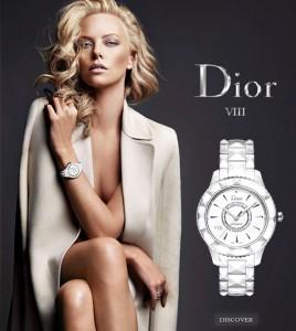 DiorVIII-watch-2012