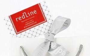 bracelet-redline