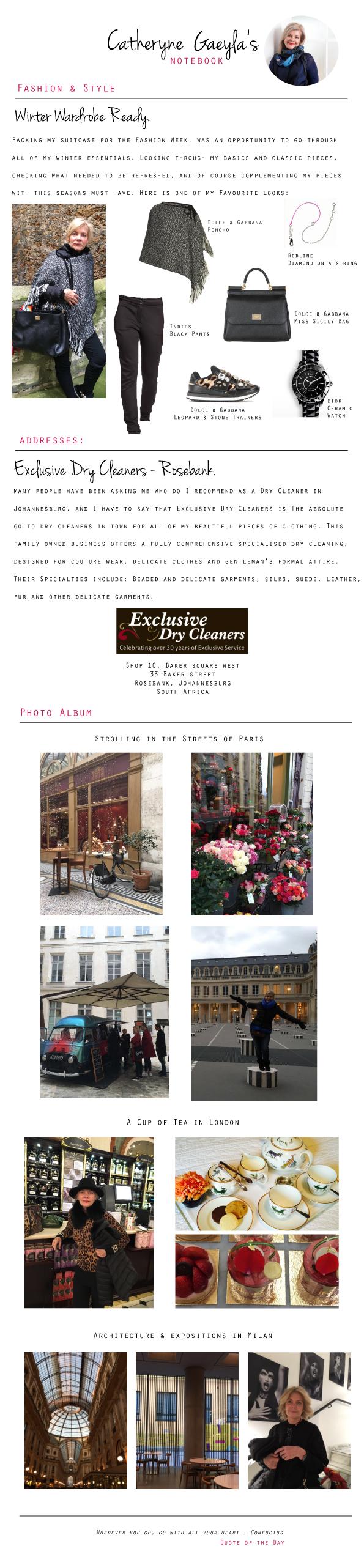 Newsletter-1-FEB-16