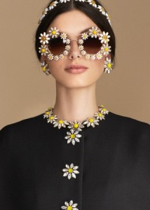 dolce-and-gabbana-summer-2016-woman-collection-32-321x450