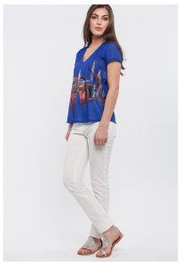 tee-shirt-tchat (1)